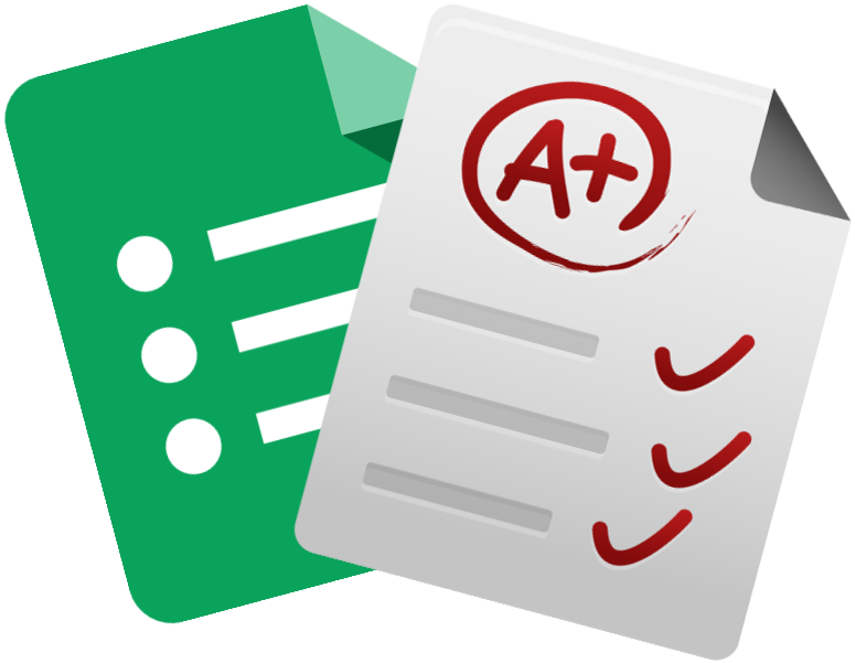 Google Forms for Teaching