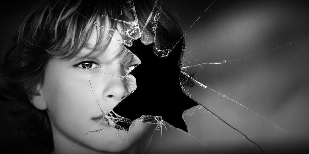 Coping with student trauma
