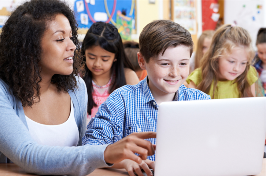 Teaching with Video: A Classroom Tool that Works